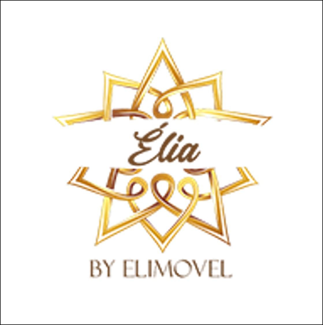 Elimovel