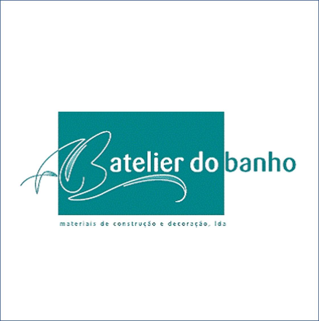 Atelier do Banho