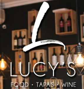 Lucy´s Food, Tapas & Wine
