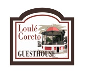 Loule Coreto Guest House