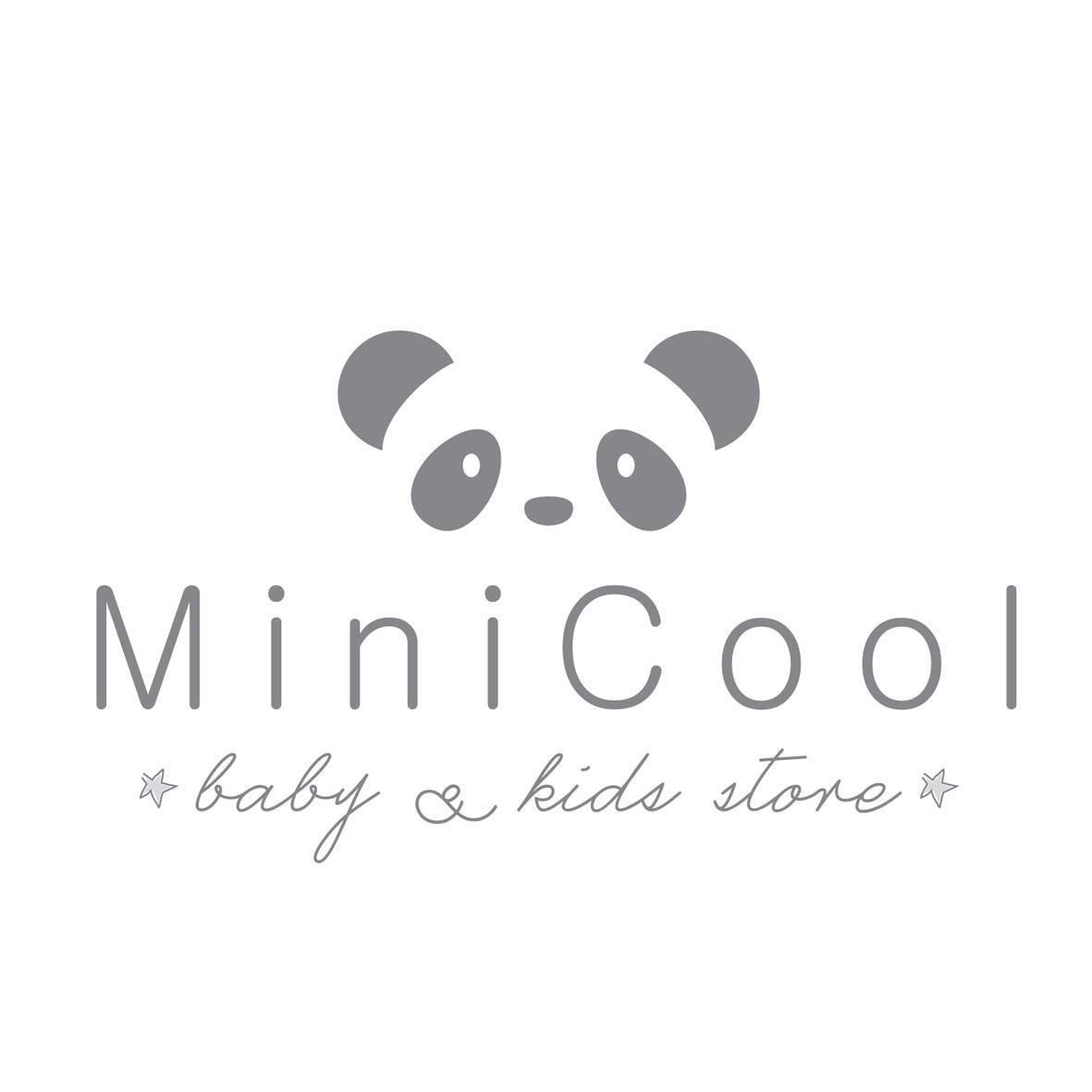 MiniCool - Baby & Kids Store