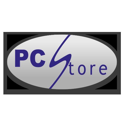 PC Store Informática, Lda
