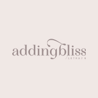 Addingbliss