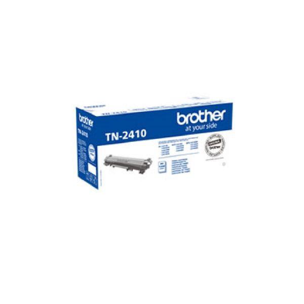 Toner original Brother Preto TN-2410 - TN2410